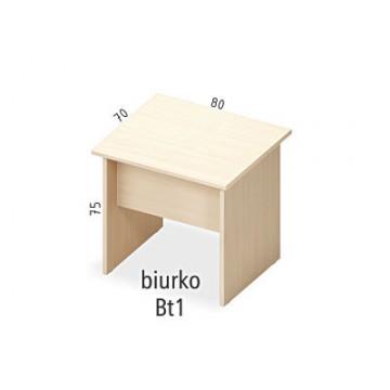 Biurko Bt1