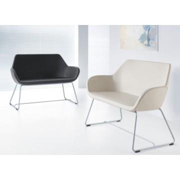 Sofa FAN 2-osobowa