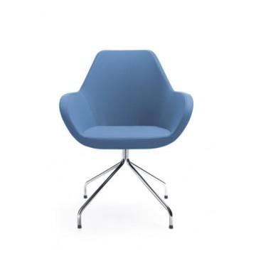Krzesło FAN 10 H