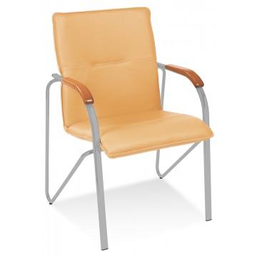 Krzesło SAMBA alu
