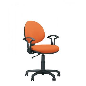 Biurowy fotel obrotowy SMART  GTP27