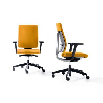 Biurowy fotel obrotowy XENON 10 S