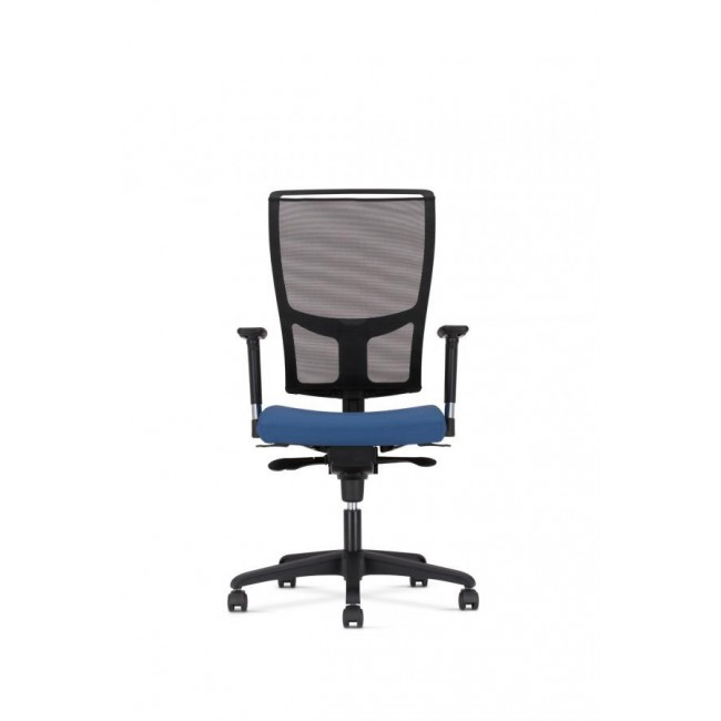 Biurowy fotel obrotowy Z-BODY TRADE