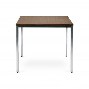 Stół SIMPLE 80 x 80