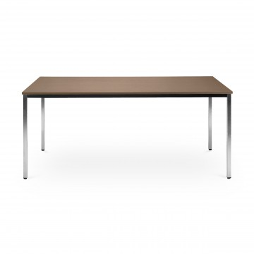 Stół SIMPLE 120 x 80
