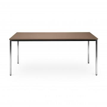 Stół SIMPLE 180 x 80