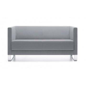 Sofa Vancouver VL3V, płozy