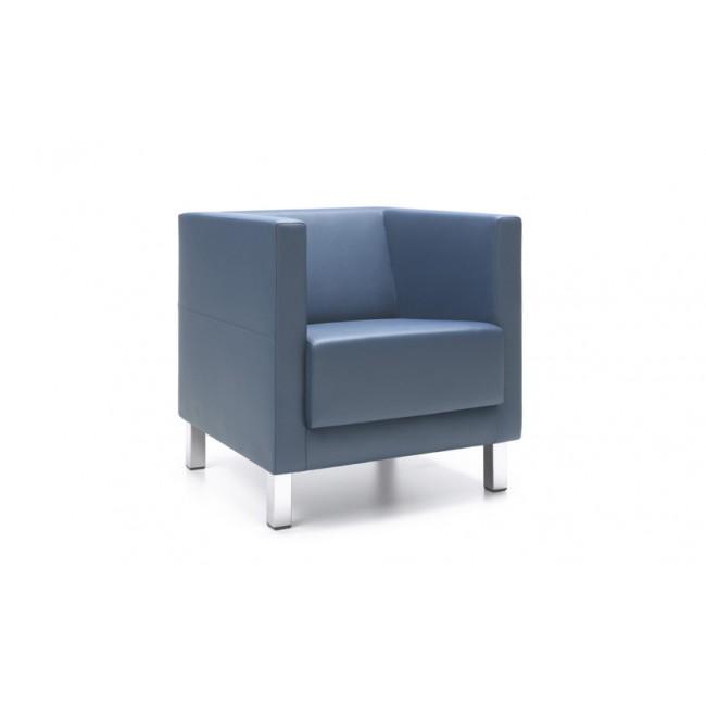Fotel Vancouver VL1H