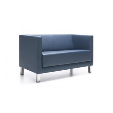 Sofa Vancouver VL2H