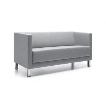 Sofa Vancouver VL3H