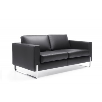 Sofa MyTurn 20V