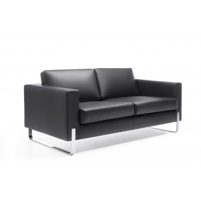 Sofa MyTurn 20V