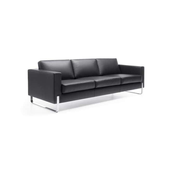 Sofa MyTurn 30V