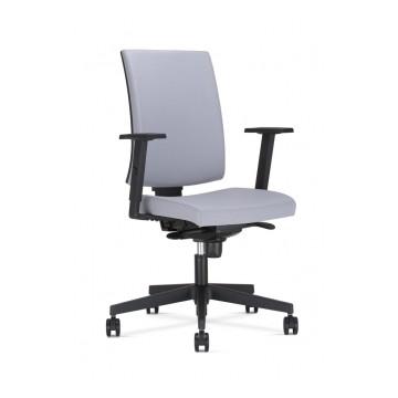 Biurowy fotel obrotowy Navigo Window
