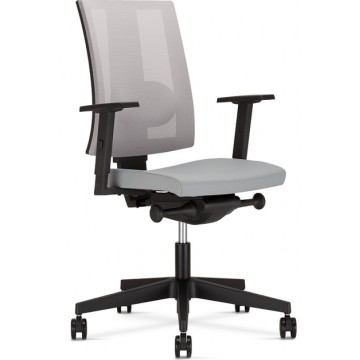 Biurowy fotel obrotowy Navigo Mesh