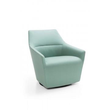 Fotel Chic 10FU