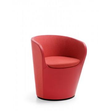Fotel Nu Spin 20FU