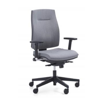 Biurowy fotel obrotowy Corr 102