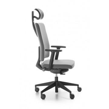 Biurowy fotel obrotowy Mate 103