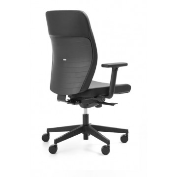 Biurowy fotel obrotowy Dual 102