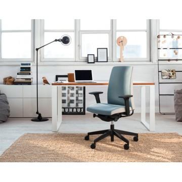Biurowy fotel obrotowy Motto