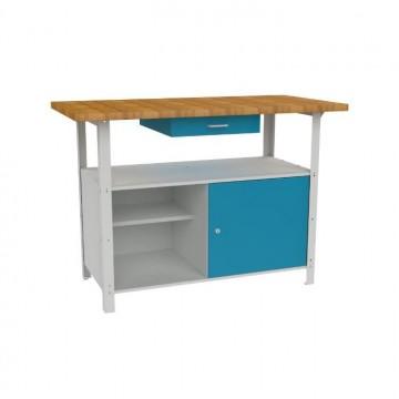 Stół warsztatowy STW 121
