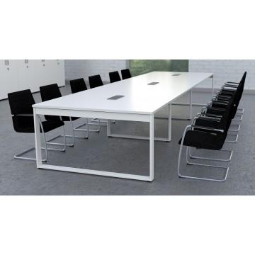 Stół konferencyjny 160 cm x 142 cm