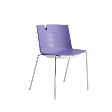 Krzesło konferencyjne MORK