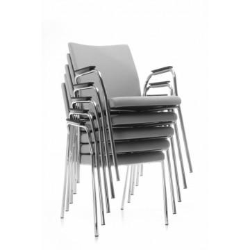Fotel biurowy, konferencyjny