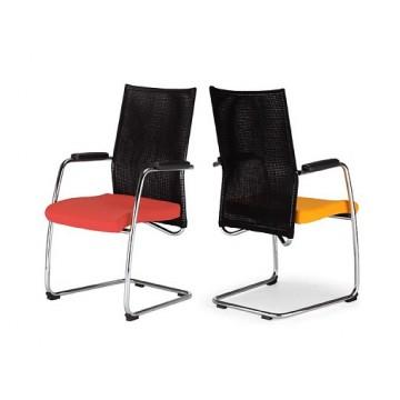 Krzesło @-Motion - Lux