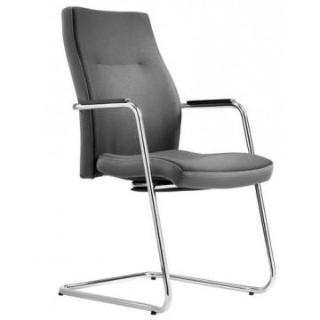Fotel biurowy So-one