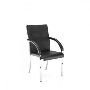 Krzesło konferencyjne  Neo-Lux