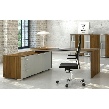 ARIO system mebli gabinetowych