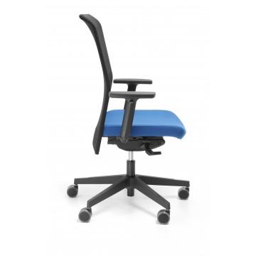 Biurowy  fotel obrotowy String 102