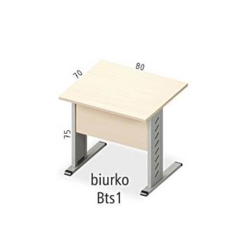 Biurko Bts1
