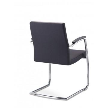 Fotel biurowy, konferencyjny Vector 230