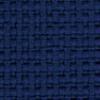 5-TKANINACONTRACT-YN210