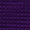 5-TKANINACONTRACT-YN204