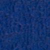 5-TKANINAVALENCIA-VL3067