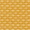 10-TKANINASEMPRE-SM11