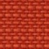 10-TKANINASEMPRE-SM09